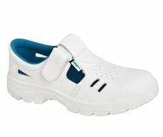 Sandále bezpečnostné VOG S1