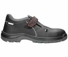 Sandále pracovné ARSAN O1