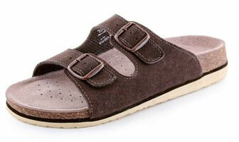 bfb43d92c244 Sandále pracovné CXS CORK ZETA korkové dámske