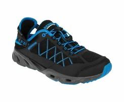 Sandále trekingové BENNON AQUARO