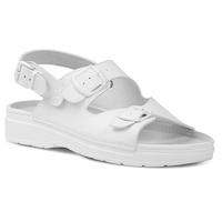 Sandále WHITE SPARTA