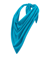 Šatka FANCY SCARF (Nr.329)
