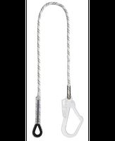 Spojovací element FA4050210