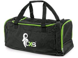 Športová taška CXS 105l