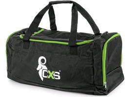 Športová taška CXS 54l