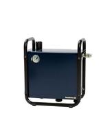 Stanica filtra pre prívod stlačeného vzduchu SUNDSTRÖM SR99-1