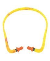 Štuple do uší s oblúkom - QB1HYG, SNR 26 dB