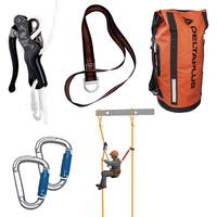 Súprava ROPE ACCESS KIT TC039