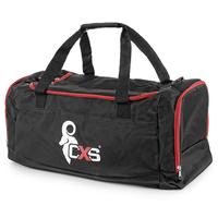 Taška CXS športová (105 l)