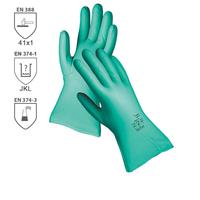 Technické rukavice GREBE