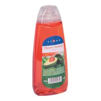 Tekuté mydlo VIONE perleť 5l
