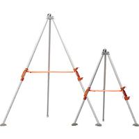 Teleskopická trojnožka TRA30