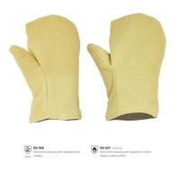 Tepluvzdorná rukavica MACAW 137039 (1ks)