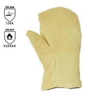 Tepluvzdorná rukavica MACAW 137039