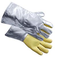 Tepluvzdorné rukavice AM24 PROXIMITY APPROACH (45 cm)