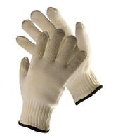 Tepluvzdorné rukavice OVENBIRD 27