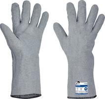 Tepluvzdorné rukavice SPONSA FH 35cm