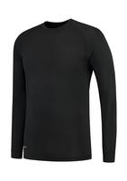Termo tričko THERMAL SHIRT unisex (Nr.T02)