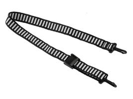 Textilný podbradný pásik MSA
