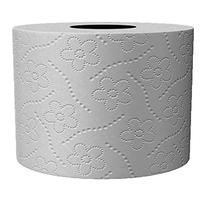 Toaletný papier HARMONY MAXIMA 2 vrstvový recyklovaný 69 m (1 ks)