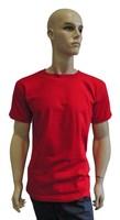 Tričko ESD101 s krátkym rukávom