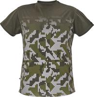 Tričko NEURUM
