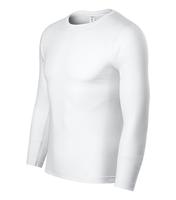 Tričko Piccolio PROGRESS (Nr.P75) dlhý rukáv unisex