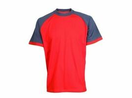 Tričko s krátkym rukávom OLIVER