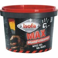 Umývací gél ISOFA MAX 450g
