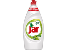 Umývací prostriedok JAR 900 ml