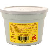 Umývacia pasta citrónová 500 g