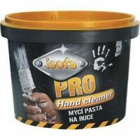 Umývacia pasta ISOFA PRO 500g