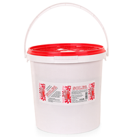 Umývacia pasta SOLFA 10 kg