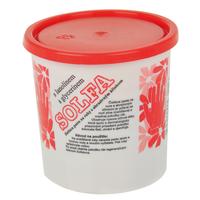 Umývacia pasta SOLFA 450 g
