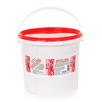 Umývacia pasta SOLFA 5 kg