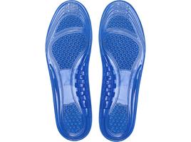 Vložky do obuvi ACTIVE GEL