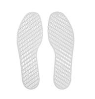 Vložky do obuvi - antibakteriálne s vôňou