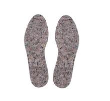 Vložky do obuvi - filcové