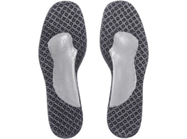 Vložky do obuvi MONTA ortopedické