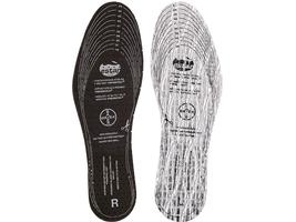 Vložky do obuvi zateplená s hliníkovou fóliou strihacia