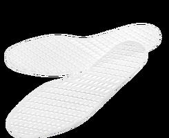 Vložky do topánok BENNON COMFORTA Insole