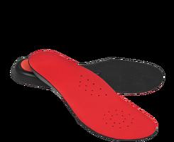 Vložky do topánok BENNON MAXIM Insole