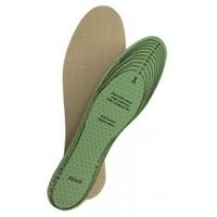 Vložky do topánok - DEO (antibakteriálne)