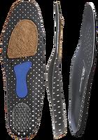 Vložky do topánok - gélové (3000)