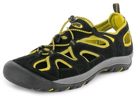 ca9820f0db1a Voľnočasové sandále CXS GOBI
