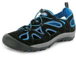 Voľnočasové sandále CXS NAMIB