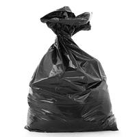 Vrecia na odpadky 60 x 120 cm (50 ks)