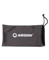 Vrecko na okuliare ARDON 2003