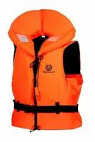 Záchranná plávacia vesta LJ20 100N