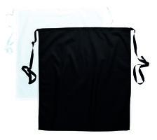 Zástera S894 do pása (71x76 cm)